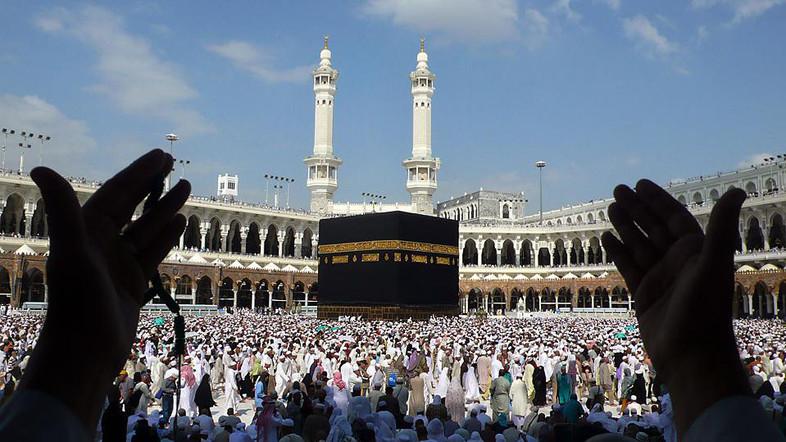 Apa tarikh lahir anda dalam kalendar Islam?