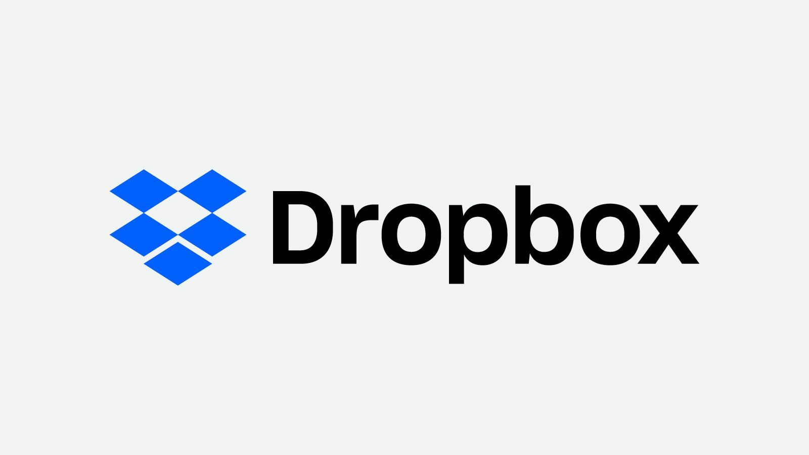 Receive SMS notification everytime  a file is created in Dropbox folder