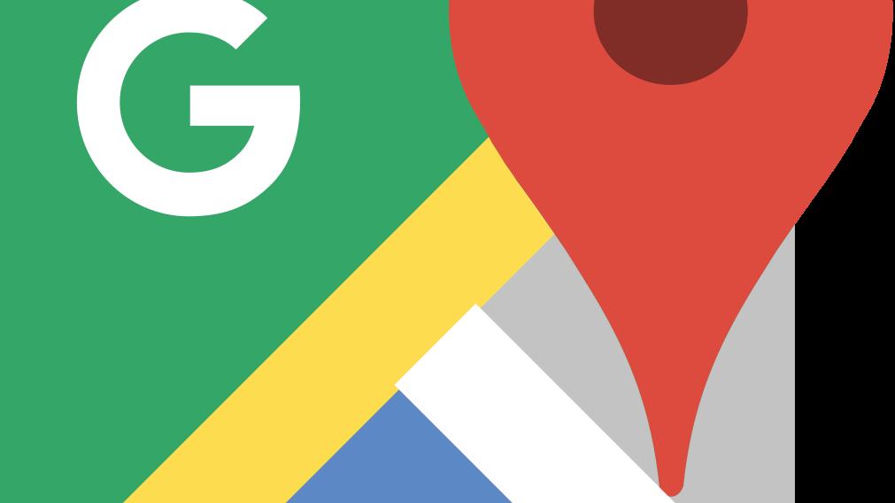 Line of Sight using Google Elevation API