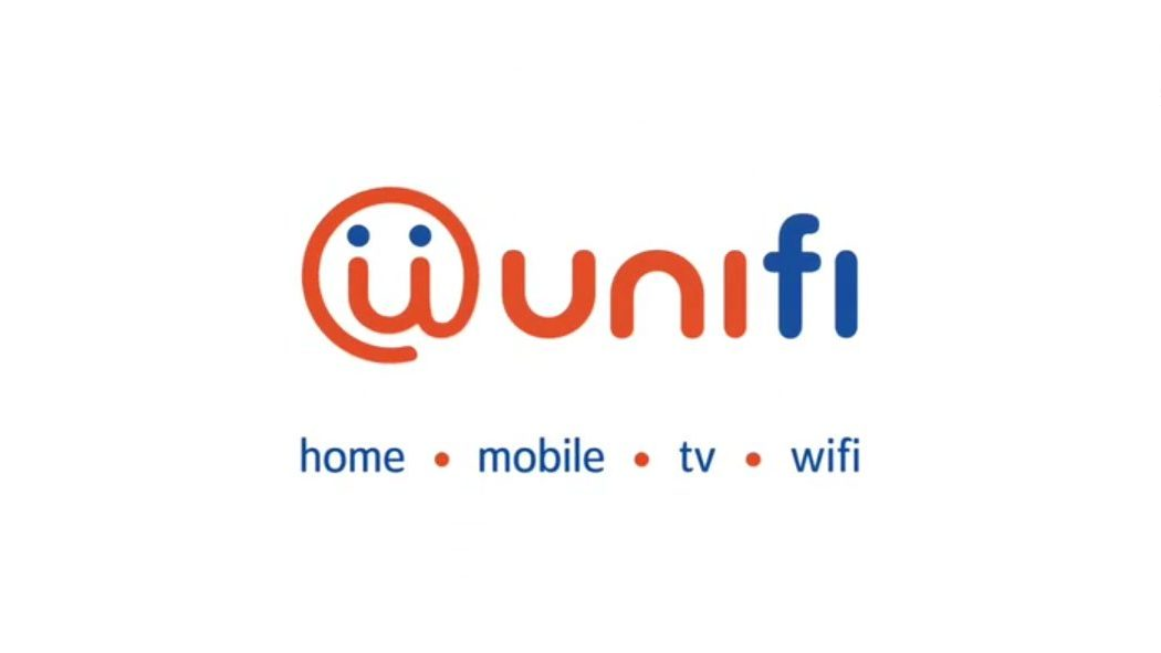 Unifi Mobile – speed test & load test