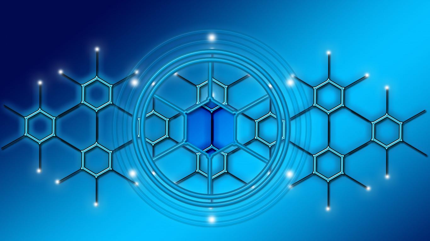 Memahami Blockchain Secure Authentication (BSA)