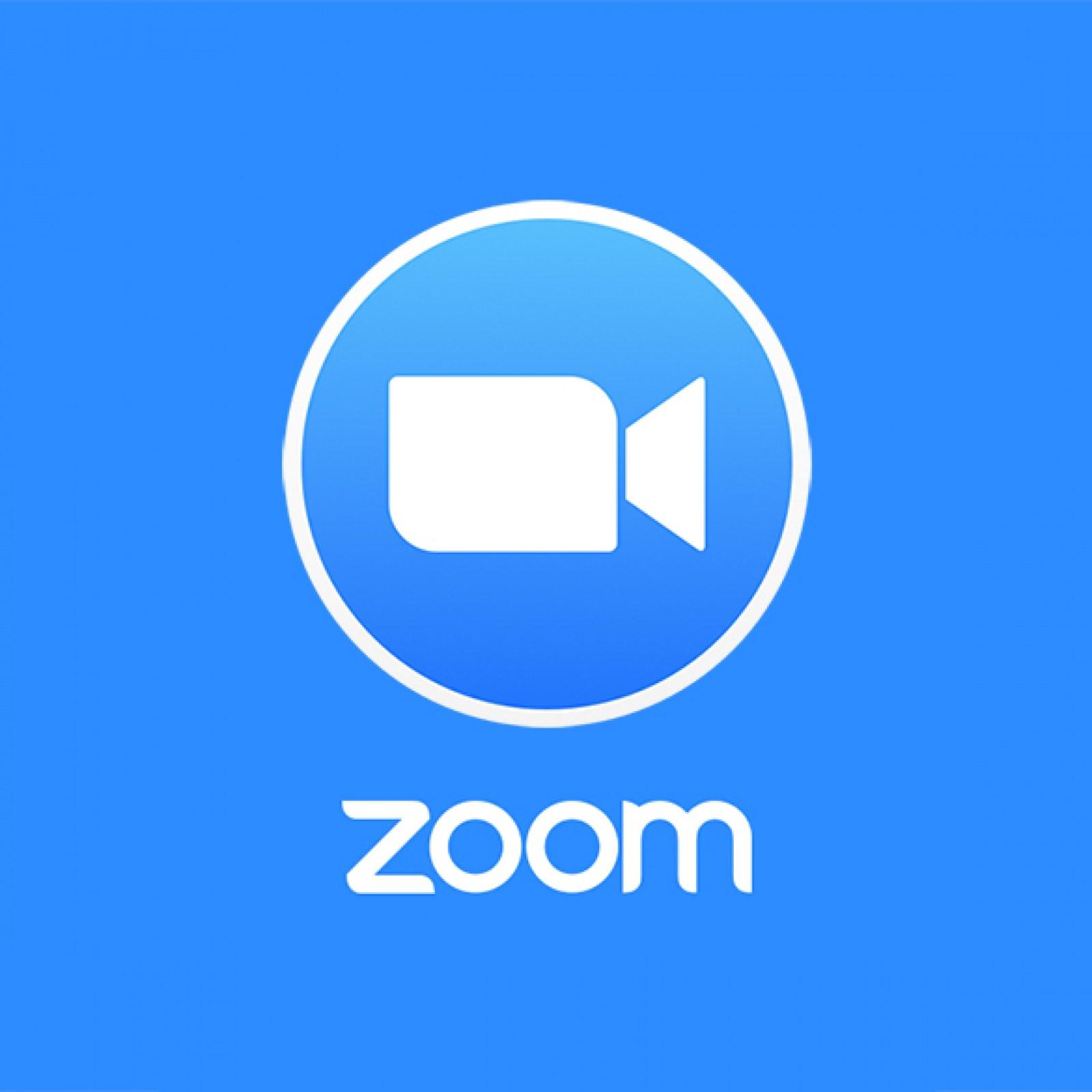Zoom: apa kesan kepada anda?