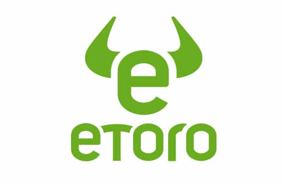 Etoro in Malaysia – my first journey in day trading